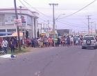 Capão da Canoa: denunciado motorista que matou mulher após invadir pista contrária