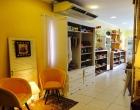 Vende-se loja em pleno funcionamento no centro de Capão da Canoa