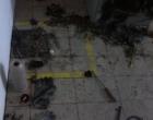 Caixa eletrônico do Banco do Brasil é arrombado em Santo Antônio da Patrulha