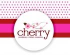 Liquida Fecha Loja com tudo pela metade do preço na Cherry Porcelanas em Capão da Canoa