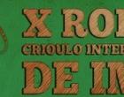 """Após críticas, prefeito de Imbé diz que Parque de Rodeios """"não é um hotel"""""""