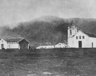 Maragatos em Osório: 120 anos da tomada da vila de Conceição do Arroio