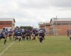 Atual campeão, Rugby de Osório perde novamente no estadual