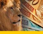 FACOS realiza serviço social gratuito de declaração de imposto de renda