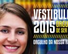Facos abre inscrições para o Vestibular de Inverno 2015