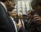 Deputados aprovam regulamentação das terceirizações