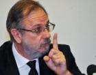 Governo não permitirá novo bloqueio de rodovias, afirma Rossetto