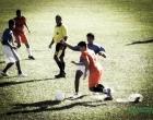 Copa FJU tem jogo emocionante em mais uma rodada