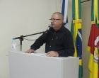 Vereador quer que licitações municipais não permitam terceirização em Santo Antônio