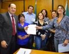 Moradores de Caraá e Santo Antônio reclamam da precariedade da estrada entre os dois municípios