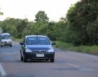 Viagem Segura de Páscoa registra mais de 11 mil infrações no RS