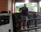 Receita Estadual coíbe ingresso de produtos cerâmicos fora dos padrões em Torres