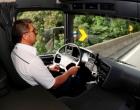 Detran/RS aponta que 42% dos motoristas profissionais têm mais de 20 anos de habilitação