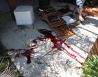 Condenado policial e grupo que prestava segurança para traficante assassinado em Tramandaí