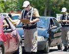 Operação Viagem Segura acontece no feriado de Tiradentes