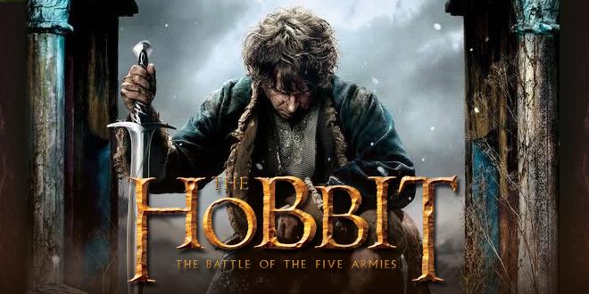 O-Hobbit_F_5-660x330
