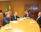 Serviço de saúde do IPE está garantido aos servidores públicos de Santo Antônio da Patrulha