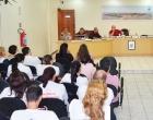 Vereador reapresenta proposta de redução na carga horária dos técnicos em enfermagem em Imbé