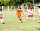 Tramandaí na final da Copa FJU – etapa Litoral