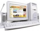 Congresso promulga PEC do Comércio Eletrônico