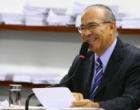 PMDB discute ida de Eliseu Padilha para ministério de articulação política