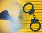 Criminosos fortemente armados assaltam Posto de Combustível em Santo Antônio da Patrulha