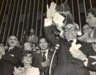 Morte de Tancredo Neves completa 30 anos