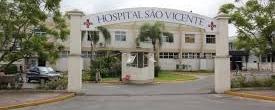 Deputado cobra recursos para o hospital de Osório