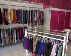 Vende-se loja no centro, estruturada e em pleno funcionamento em Osório