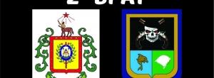 Suspeito de assalto a transportes coletivos é preso em Xangri-Lá