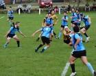Atual campeão, Osório acaba primeiro turno em penúltimo no estadual de rugby - 2ª Divisão