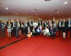 Curso de Direito da Facos faz viagem de estudos a Brasília
