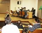 Leilão Público da Prefeitura de Osório fatura 230 mil reais