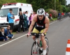 Triathlon cidade de Osório o grande evento esportivo do ano
