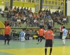 Expresso HC de Imbé goleia em jogo do estadual série Bronze