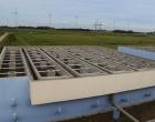 Licença de operação de ETE de Osório na Lagoa é cassada através de liminar