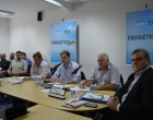 Litoral Norte apresenta prioridades ao Plano Energético do RS