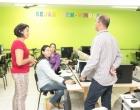 Capão da Canoa implanta sistema de informatização na rede municipal de ensino