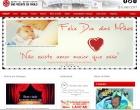 Hospital de Osório lança novo site