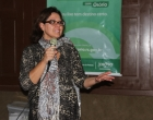 11ª Semana do Meio Ambiente acontece em Osório