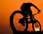 Desaparecidos: ciclistas passam noite na mata após pneu furar no Litoral Norte