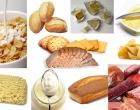 Acordo retira mais de 7 mil toneladas de sódio de alimentos