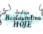 Judiciário buscará mais agilidade com aplicação da Justiça Restaurativa