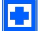 Tramandaí: paciente que sofreu fratura dentro de clínica deve ser indenizada