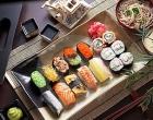 Restaurante divulga nota sobre o caso de larva em sushi que rendeu indenização em Capão da Canoa
