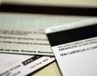 Venda de 87 planos de saúde está suspensa