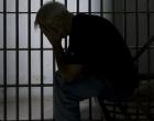 Foragido causa confusão em boate e é preso em Tramandaí