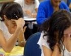 Sem acordo, estudantes poderão pagar parte da mensalidade fora do Fies