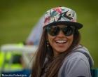 De Lucca AST de Surf Amador em Torres - Veja fotos