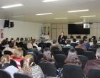 Oficina sobre Licenciamento Ambiental é promovido em Santo Antônio da Patrulha